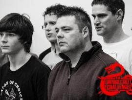 1g-attack-defend-warrior-sage-presents-the-unforgettable-challenge-photos-by-ron-sombilon-241-logo