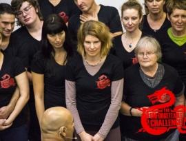 3-group-warrior-sage-presents-the-unforgettable-challenge-photos-by-ron-sombilon-10-logo